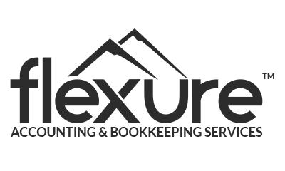 Flexure Accounting and Bookkeeping Services